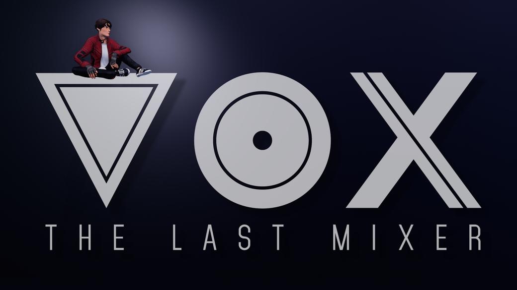 VoxLogo2small