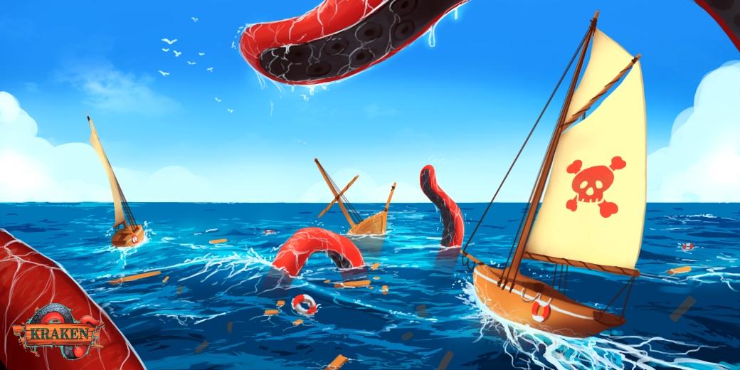float_kraken_boats1